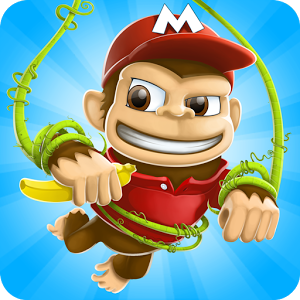 Full Free Banana Island Bobo S Epic Tale V1 8 Mod Apk Unlimited Money Android Games New Post Has Been Publish Adventure Games For Kids Crazy Costumes Epic
