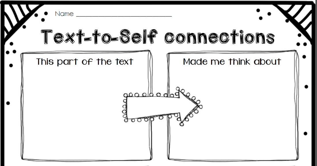 Textto... videos Text to self, Text to self connection
