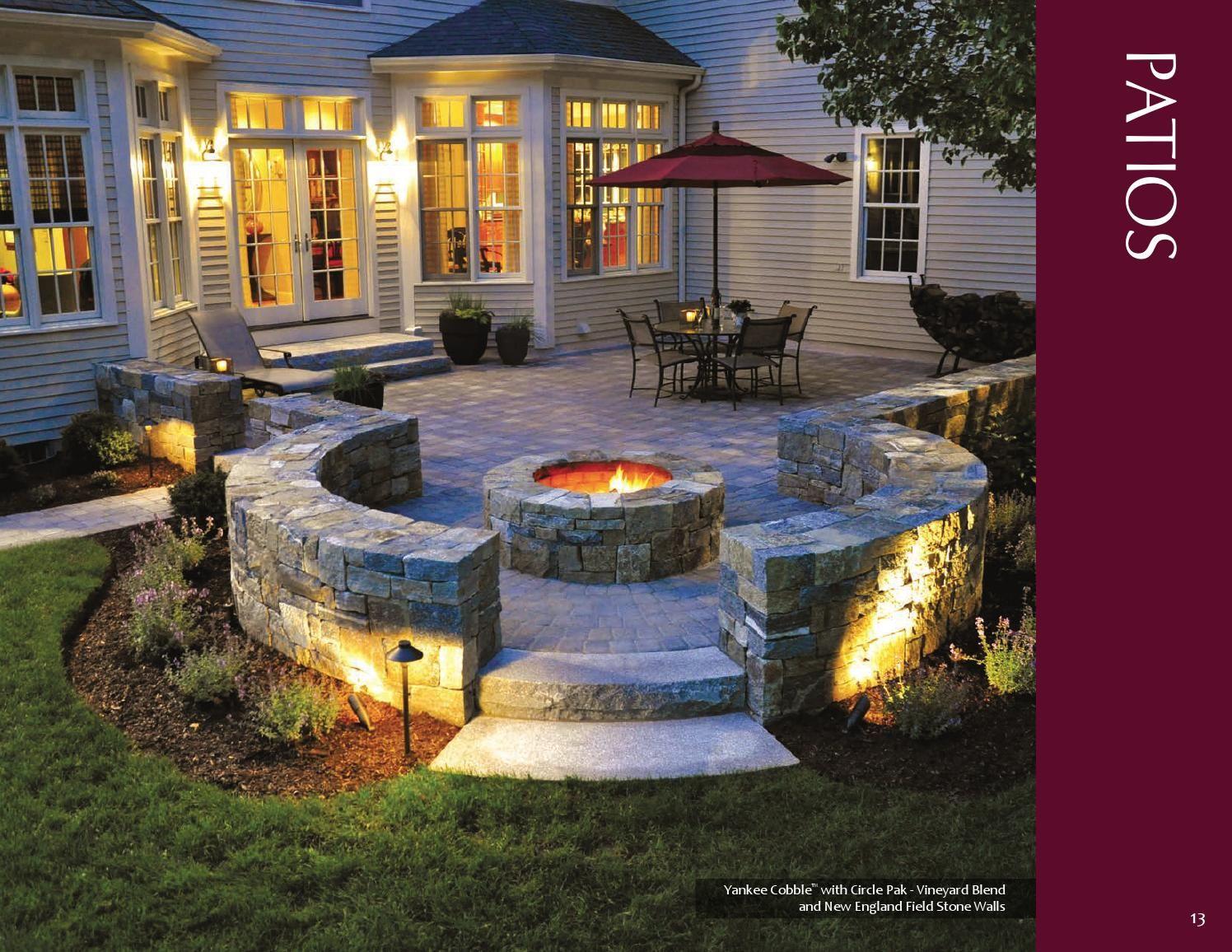 Ideal Concrete Catalog Summer 2013