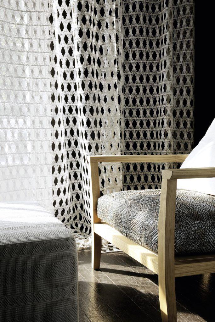 el tis fabrics and accessories 2017 2018 window treatments pinterest. Black Bedroom Furniture Sets. Home Design Ideas