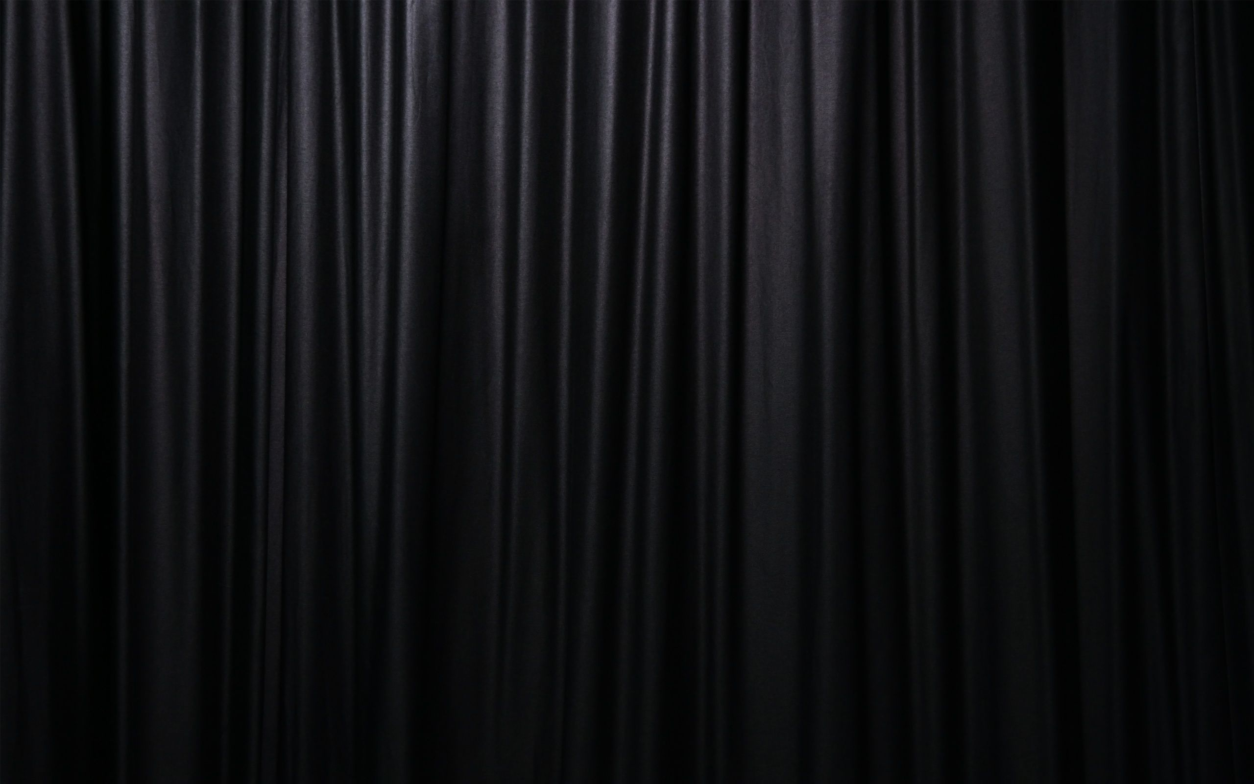 Pin by Josh McGonigle on National YoungArts Foundation | Pinterest ... for Black Curtains Texture  568zmd