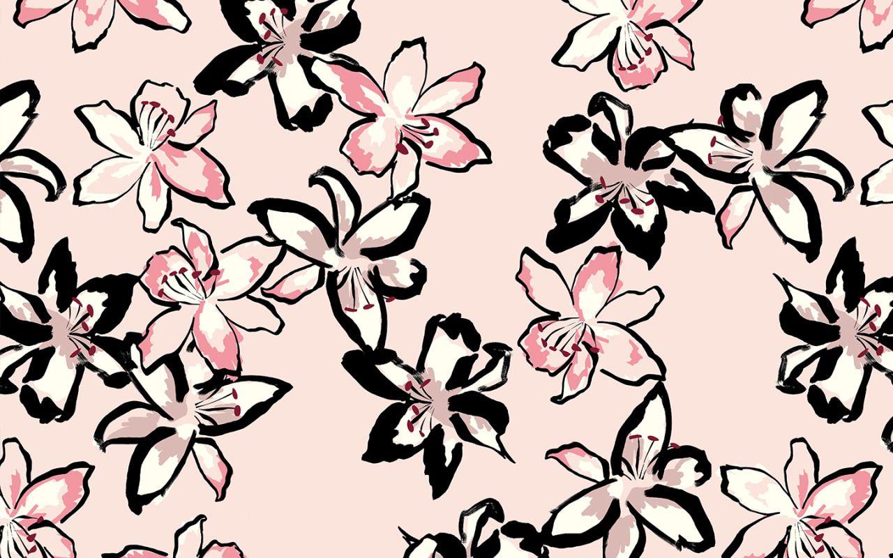 Wallpaper iphone kate spade - Kate Spade New York Desktop Wallpaper