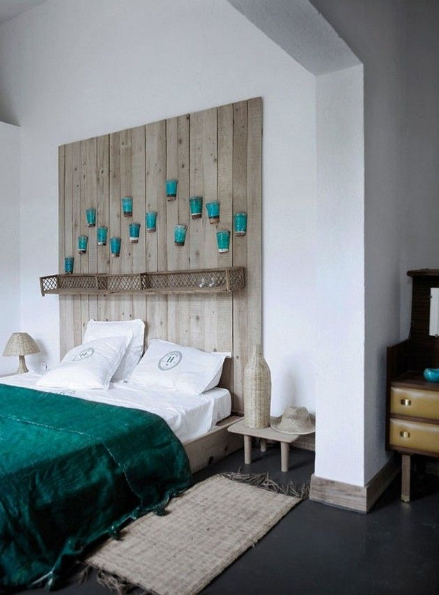 bedroom wonderful headboards ideas with wonderful bed wonderful pillow headboard ideas digging out the perfect modern diy way bedroom headboard ideas diy - Do It Yourself Kopfteil Designs