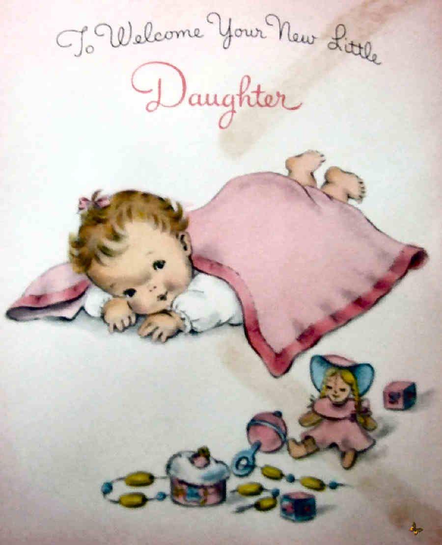 beb s beb s activit s manuelles baby decoupage et face. Black Bedroom Furniture Sets. Home Design Ideas
