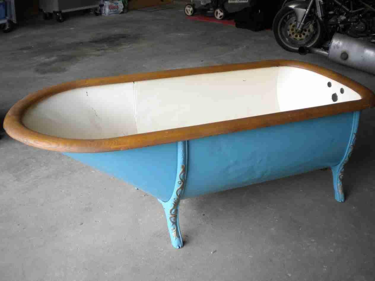New post Trending-antique tin bathtubs for sale-Visit-entermp3.info ...