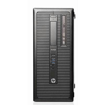 600 G1 i7 4790 4GB 1TB