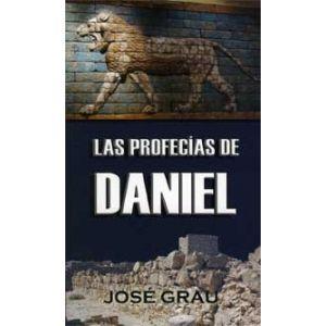 descargar libro de profecias de nostradamus pdf