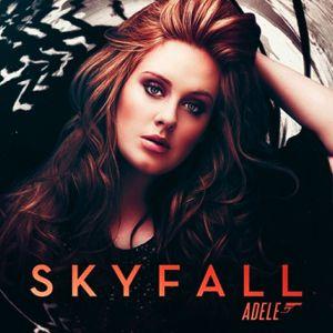 Gratulation Oscar Fur Adele Fur Den Besten Filmsong Skyfall