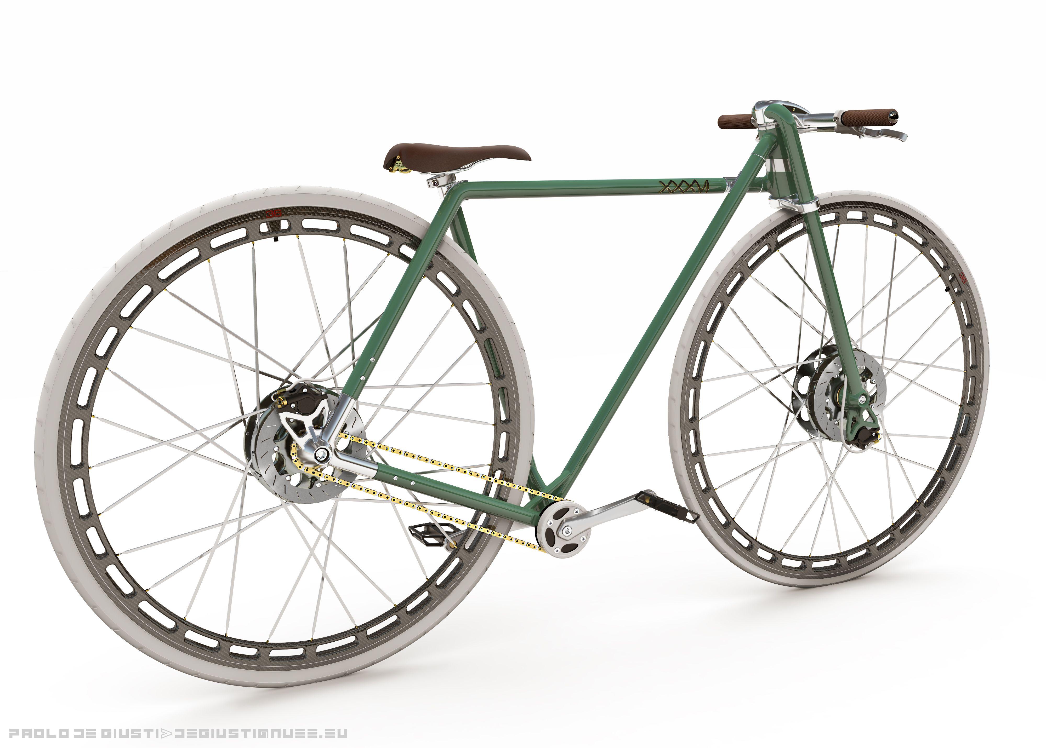 The Domain Name Doshio Com Is For Sale Fahrrad Fahrrad Design