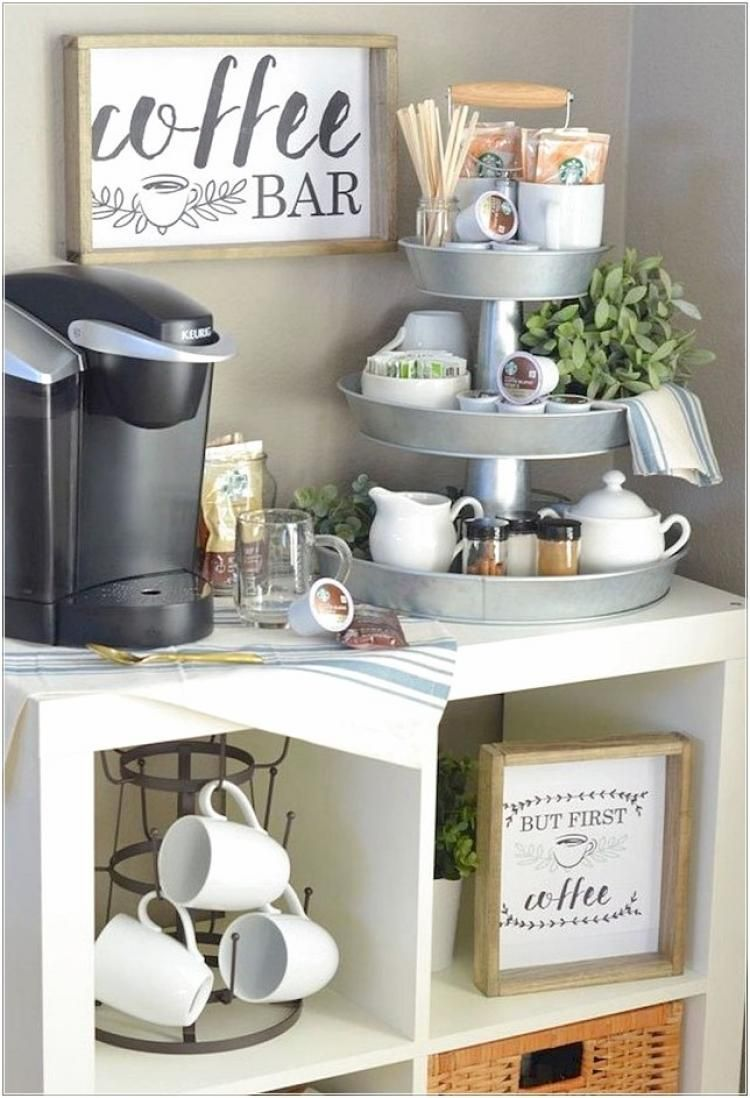 25 Small Bedroom Decoration Ideas Coffee Bar Home Cheap Home Decor Bars For Home
