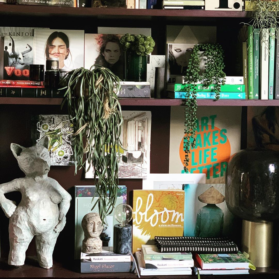 interior design masters abigail ahern paintings
