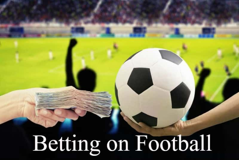 46 Football Betting Tips Free ideas | betting, football, tips