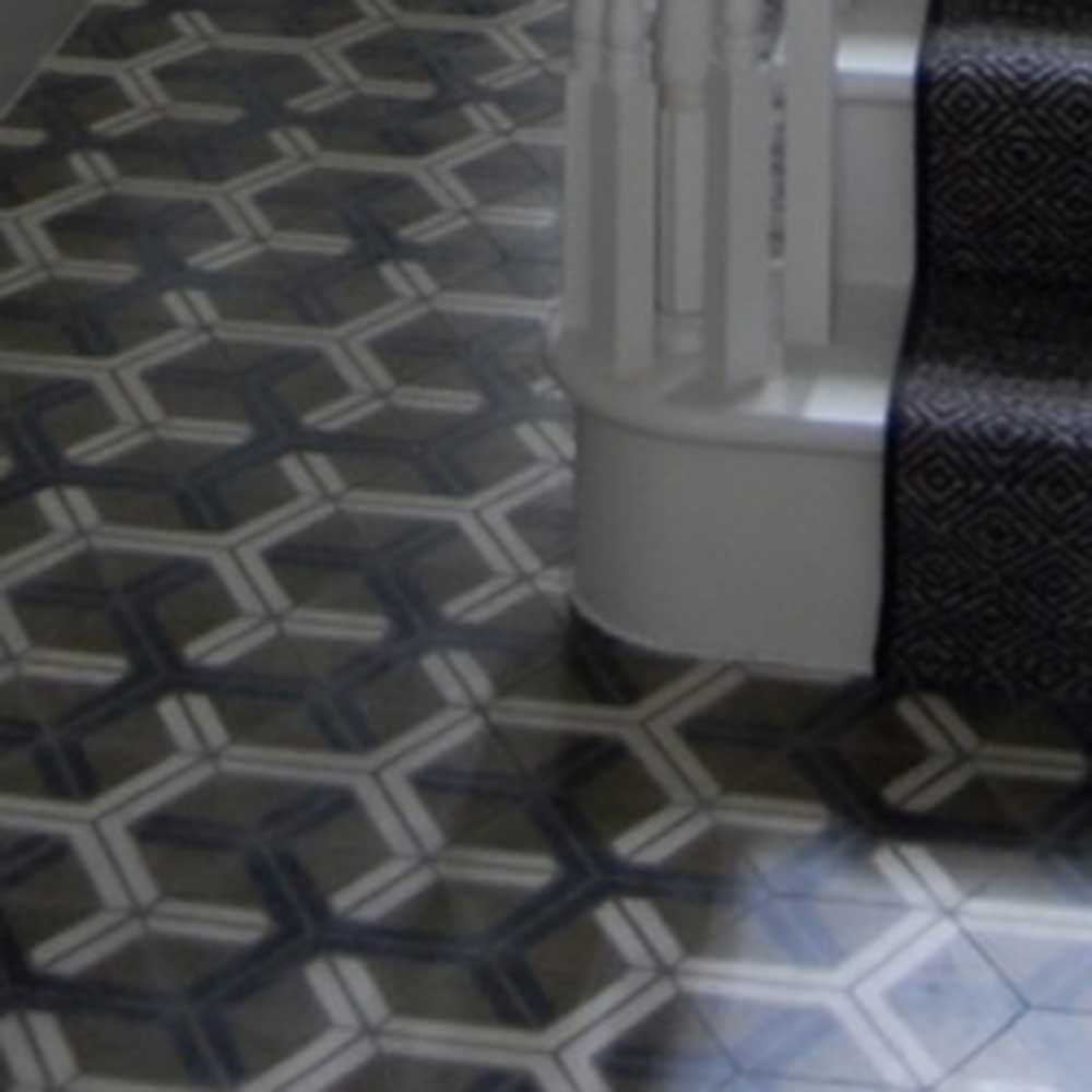Popham design cement tiles handmade in morocco popham design cement tiles handmade in morocco dailygadgetfo Gallery