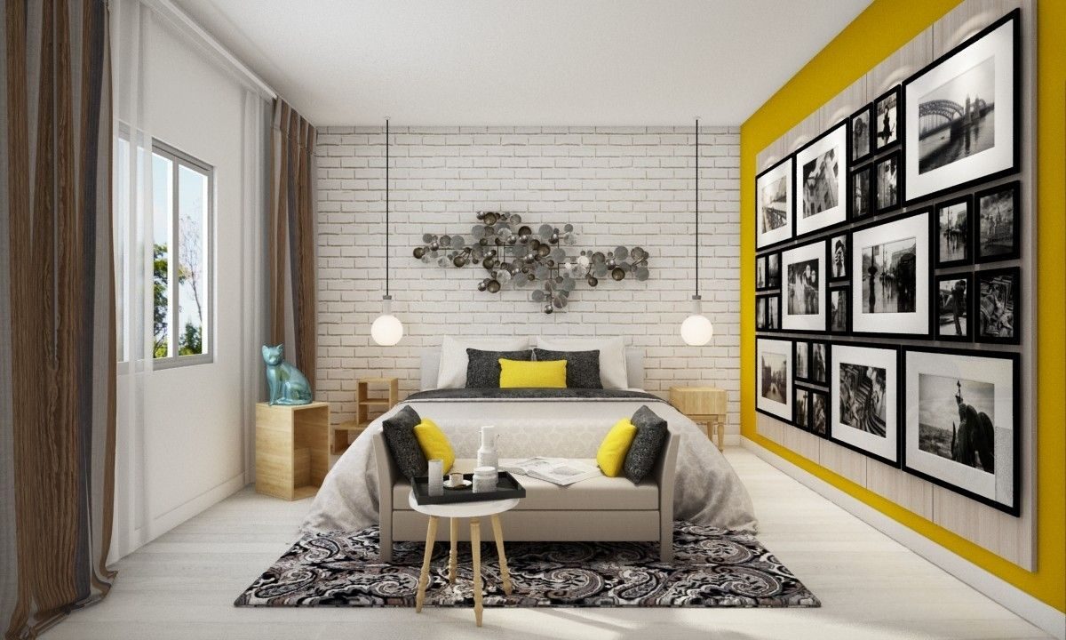 Shop for city style chic online in india great interior designs