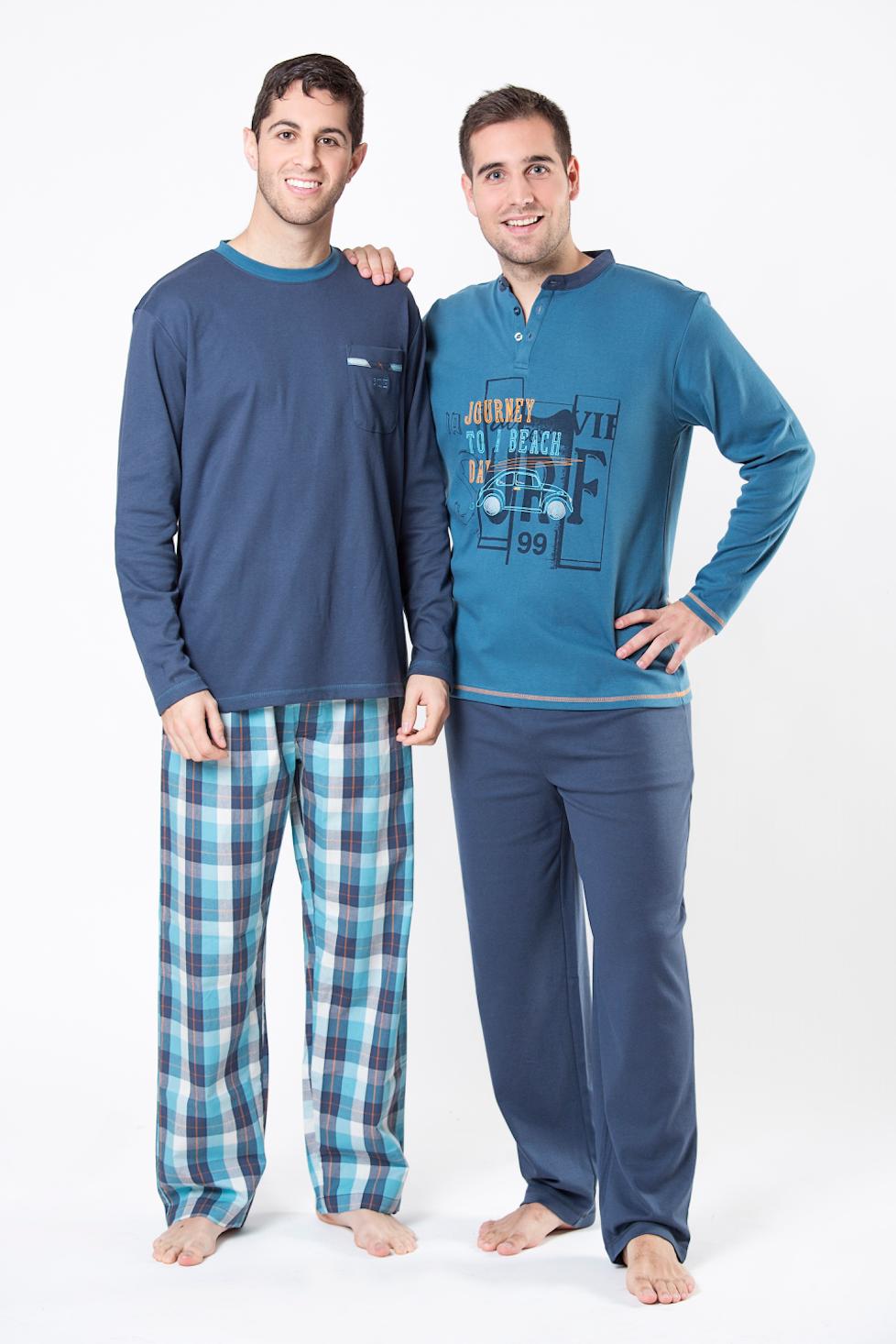 bbe8138804 pijama hombre chico caballero men ropa noche moda fashion pijama hombre  chico caballero men ropa noche pijama Cue hombre caballero chico diseño moda  ropa ...