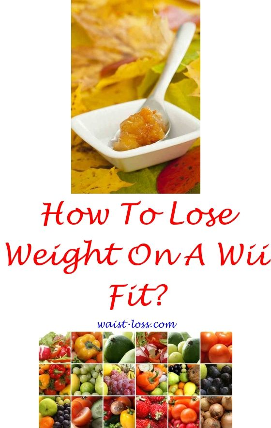 Natural easy diets to lose weight fast
