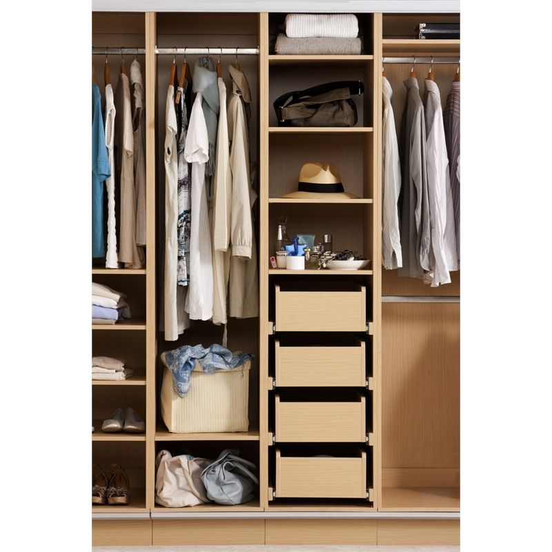 diy interior wardrobe fittings google search cabinets. Black Bedroom Furniture Sets. Home Design Ideas