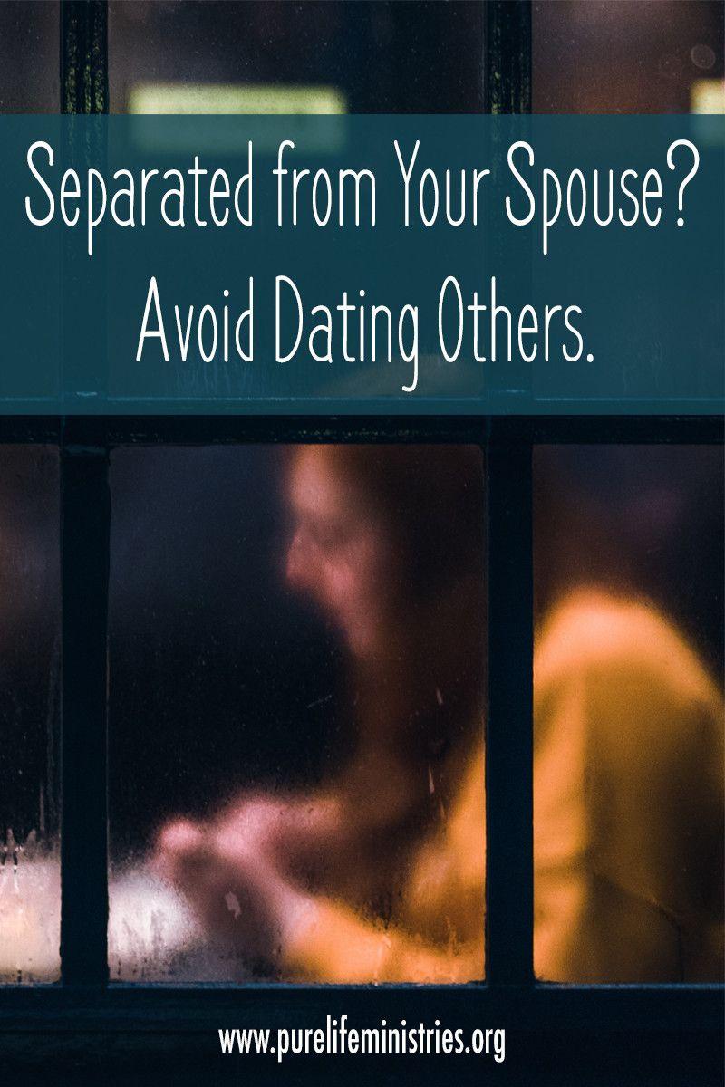 speed dating für senioren darsteller