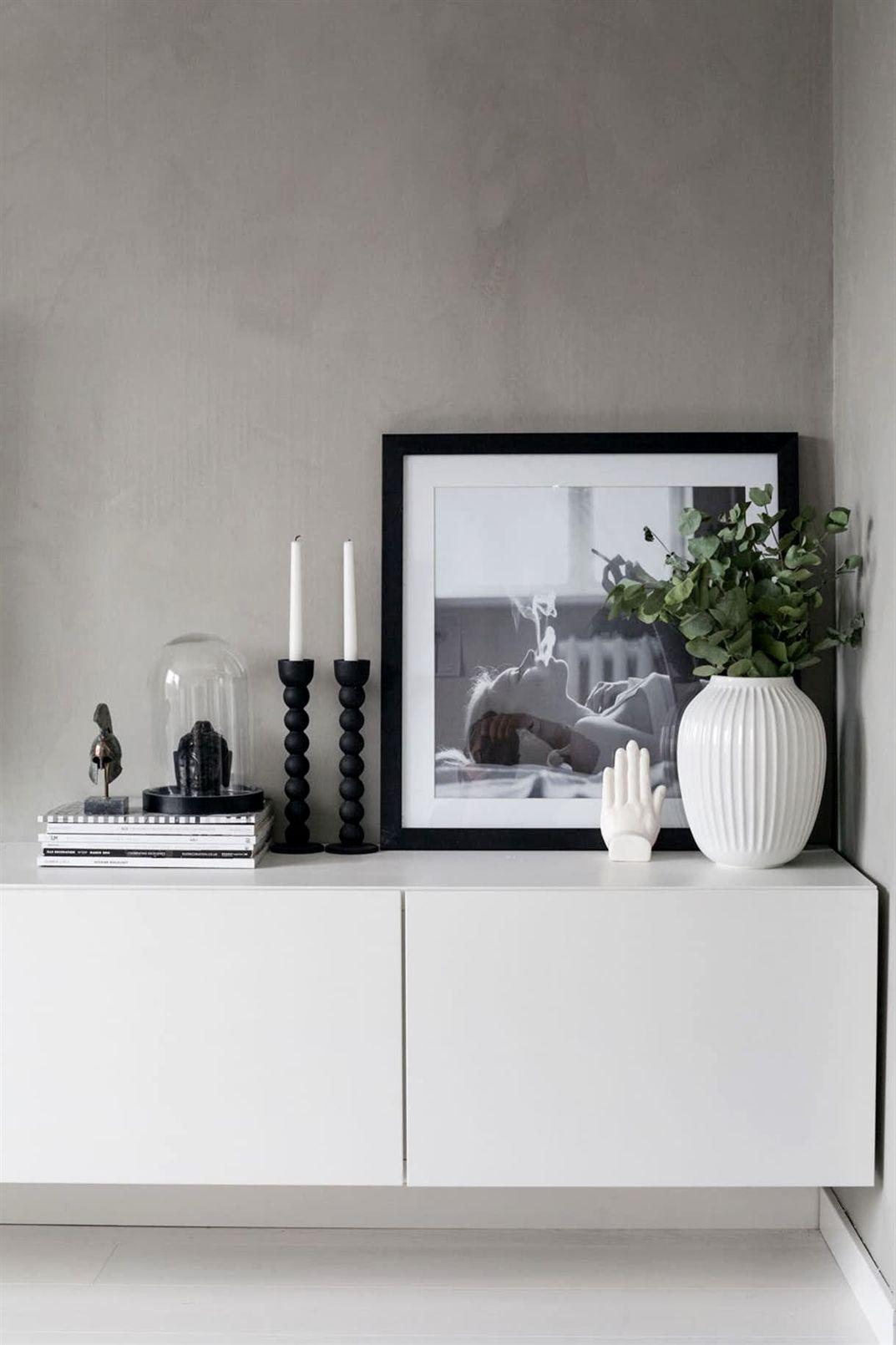 How To Choose A Rush Rug Inredning Vardagsrum Inspiration Ikea Ideer Vardagsrum