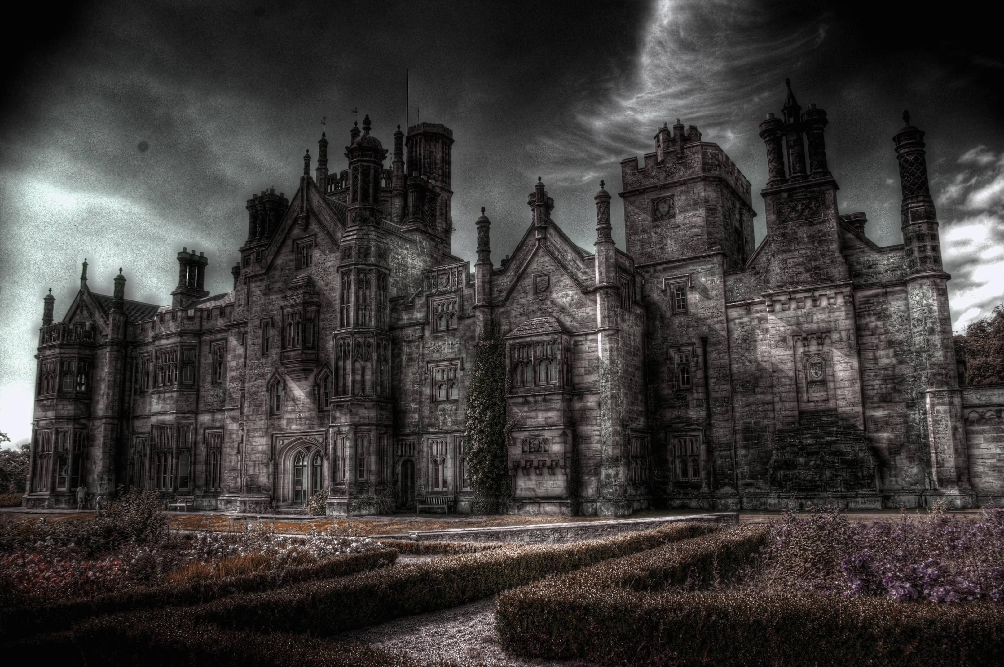 Gothic Design Wallpaper : Gothic art galleries hd wallpapers res px