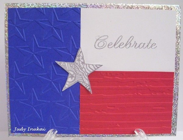 Texas birthday card card making pinterest texas cards and texas birthday card bookmarktalkfo Gallery