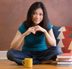 From College to Work: How to Handle the Transition [ARTICLE] via @Career Bliss