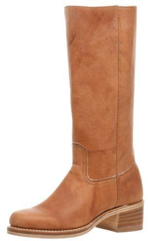 3f25763d FRYE Men's Campus 14L Boot | Things to Wear | Frye campus boots ...