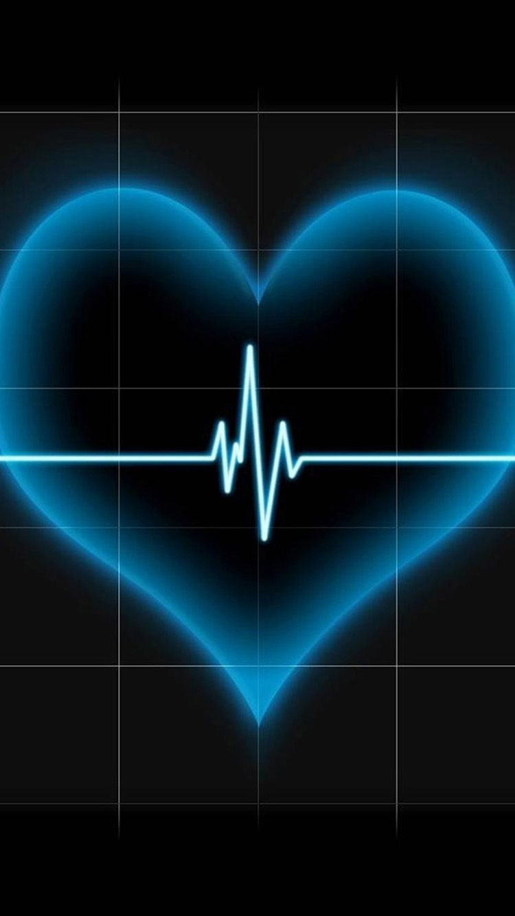 Heart Wallpaper Iphone 6 Google Search Heart Wallpaper