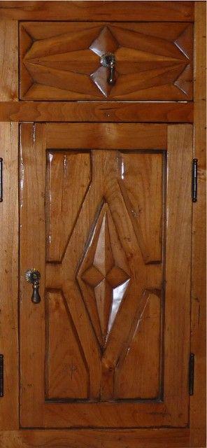 Cabinet Doors, Refacing Cabinets Bathroom Furniture Vanity ...