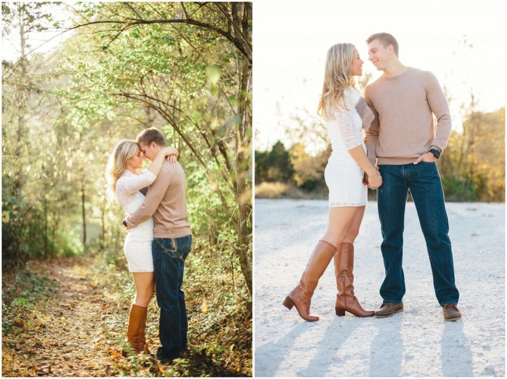 outfits for couples photoshoot - Google Search - Outfits For Couples Photoshoot - Google Search Photography