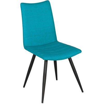 Embrace The Fun Side Of Mid Century Modern Design With The Kenora Dining  Chair In