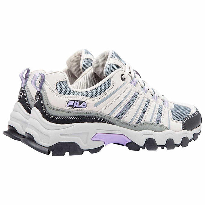 Fila Women's Day Hiker Shoes *** Check