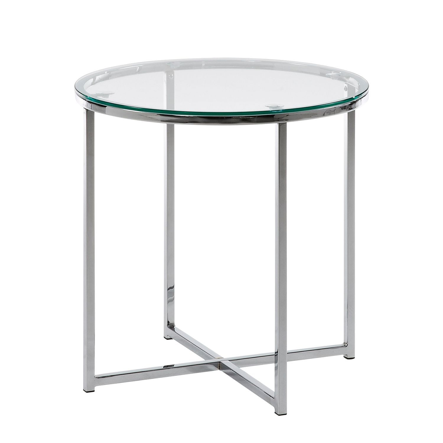 Couchtische Beistelltische Porta Online Shop Pin By Ladendirekt On Tische Table Furniture Table End Tables