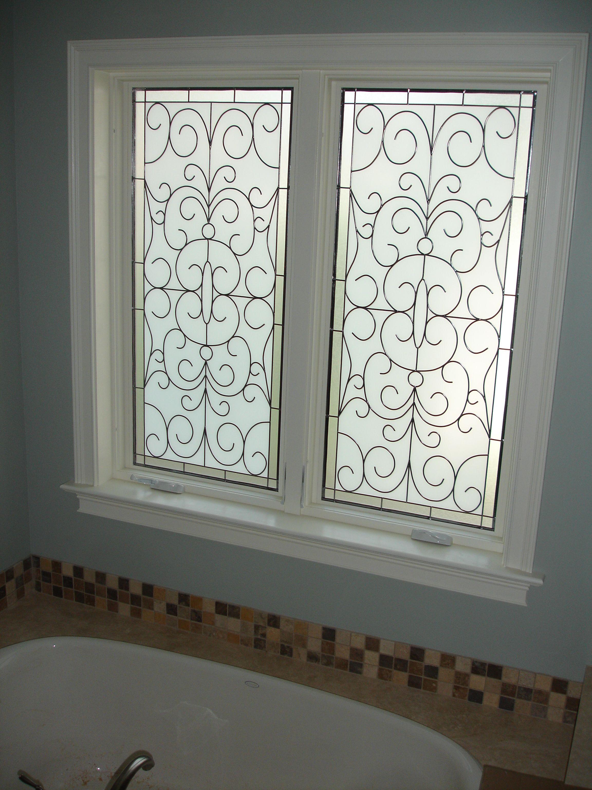 17++ Bathroom window glass ideas in 2021