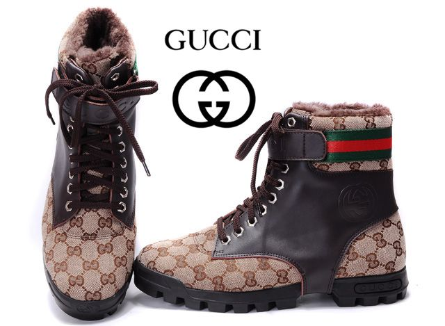19a0de239a34 Gucci AAAA High Top Mens Shoes sale 006