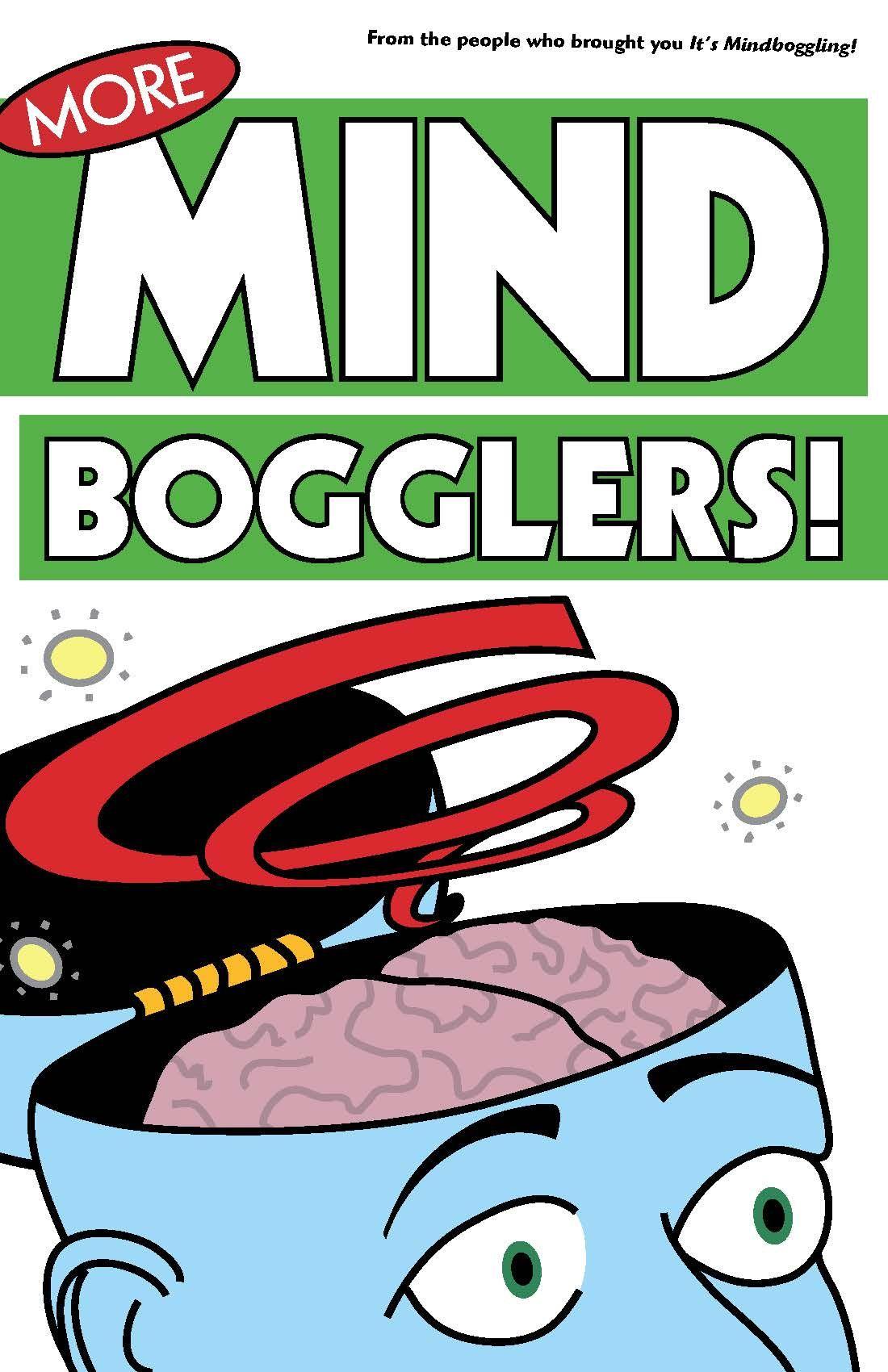 Pin On Brain Awareness Week For Teachers