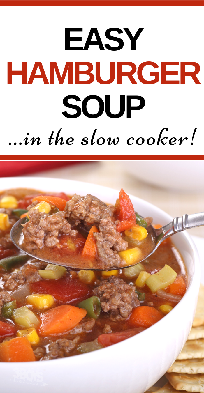 Pin On Recipes To Try Crockpot