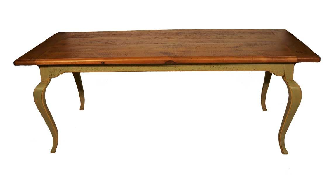 Antique Tables | Antique Dining Tables Features | Modern Home Furniture