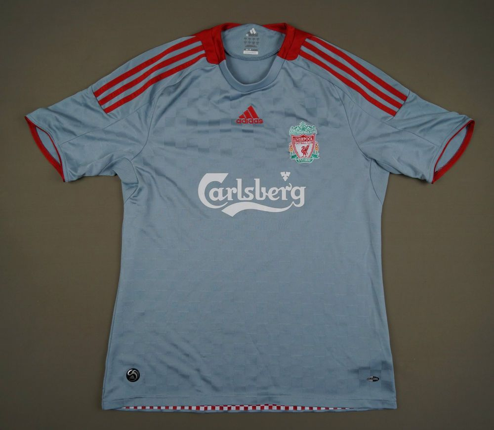 liverpool adidas shirt Shop Clothing & Shoes Online