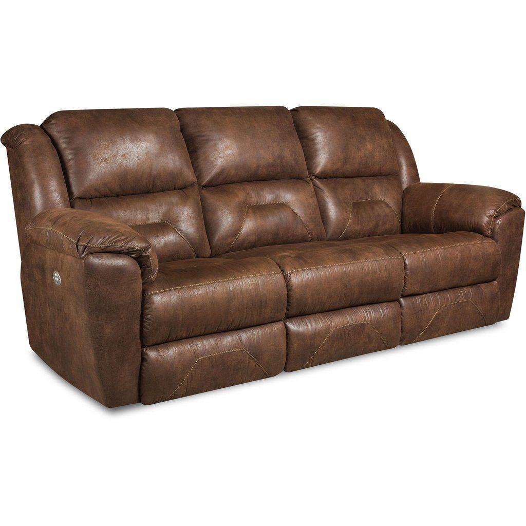 Tremendous Pandora Sofa In 2019 Living Room Furniture Reclining Cjindustries Chair Design For Home Cjindustriesco