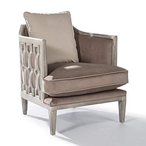 Groovy Honeycomb Chair Home Kitchen 3 Chair Berkley Homes Dailytribune Chair Design For Home Dailytribuneorg