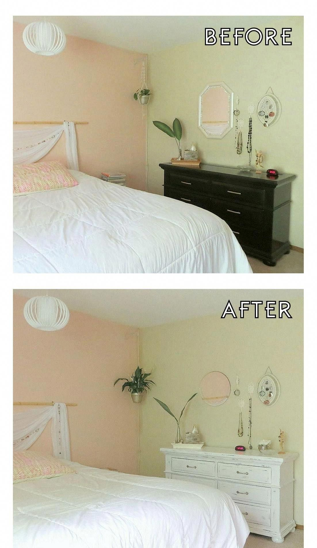 Shabby chic furniture ideas enjoy pizzazz plus individuality and