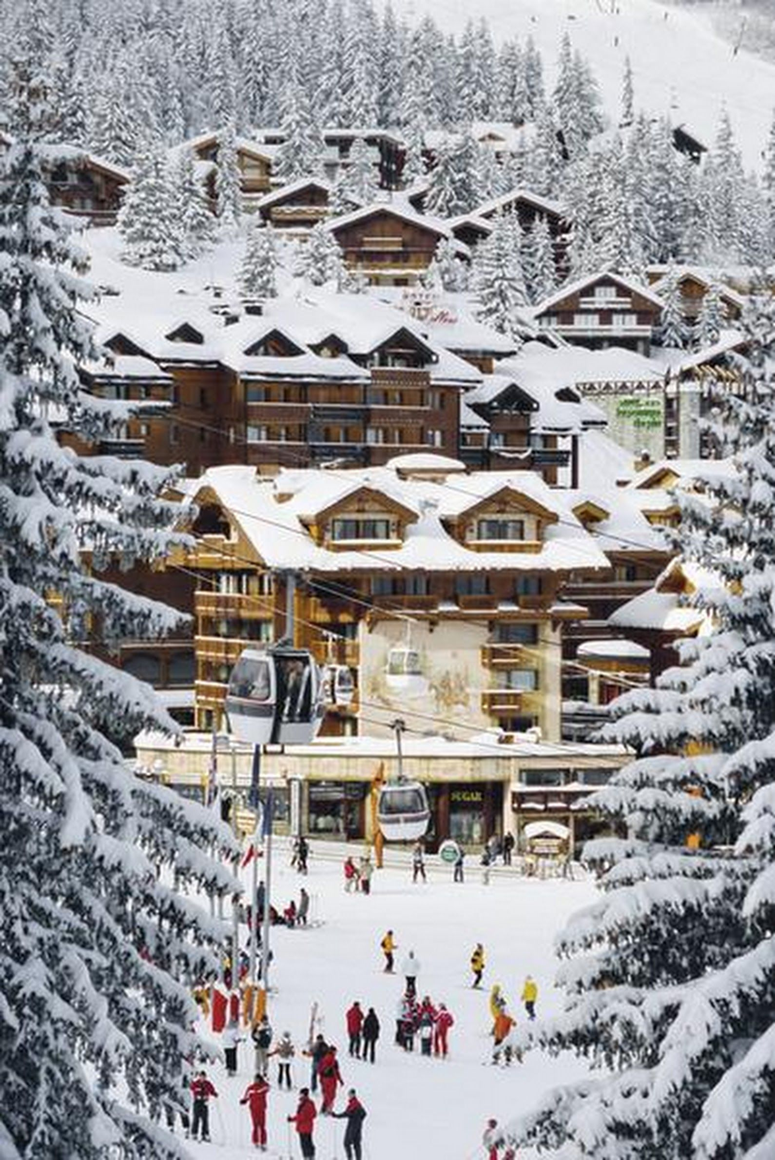 pin by raymond pease on landscape | pinterest | alps, places and skiing