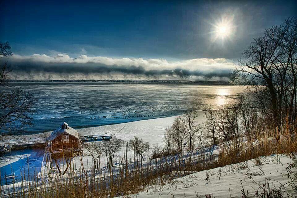 Seneca lake ny places i 39 ve traveled pinterest for Seneca lake ny cabins