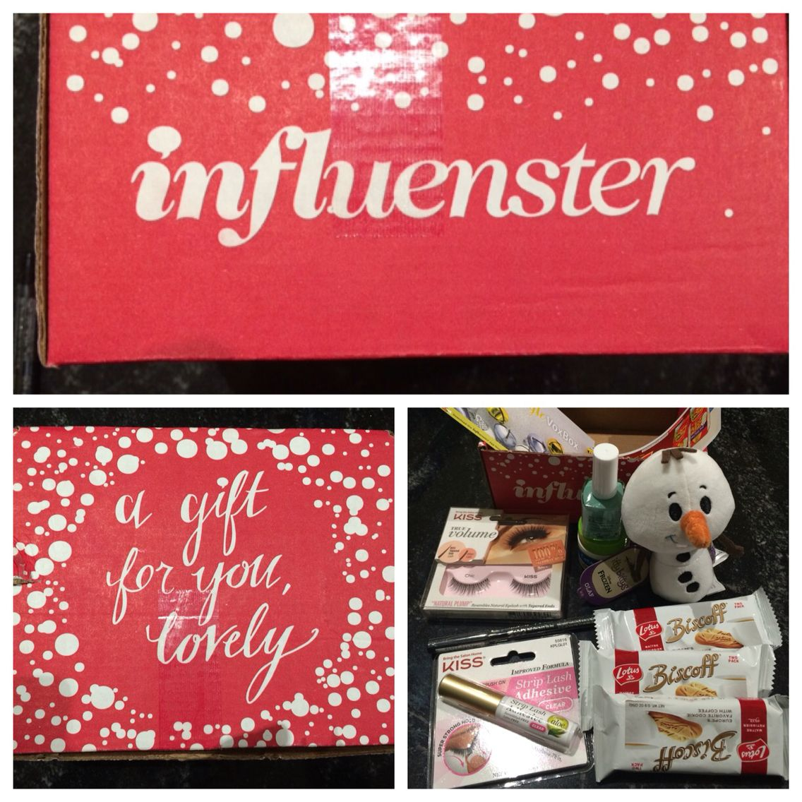 Merry Christmas To Me Love My Jinglevoxbox Christmas Pinterest