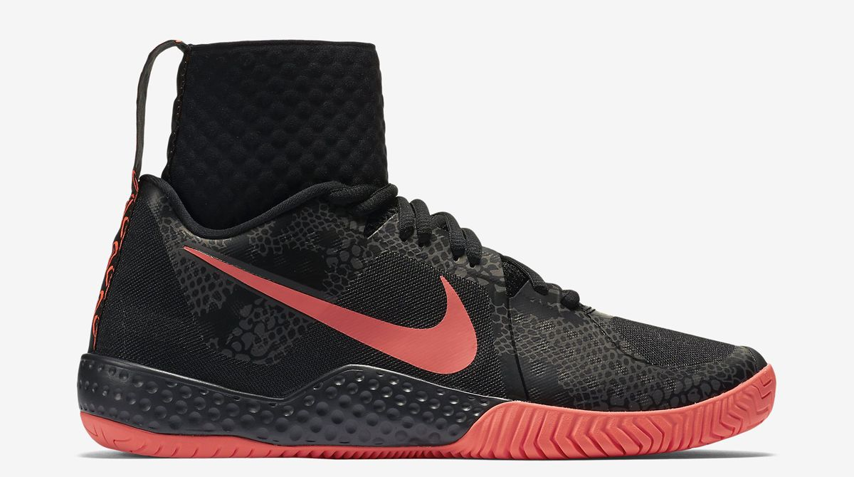 tennis nike shoes 2016