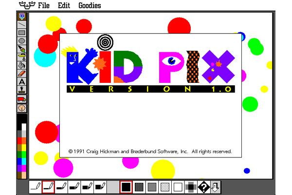 11 Old Computer Games That You Loved As A Kid | 90s | 90s