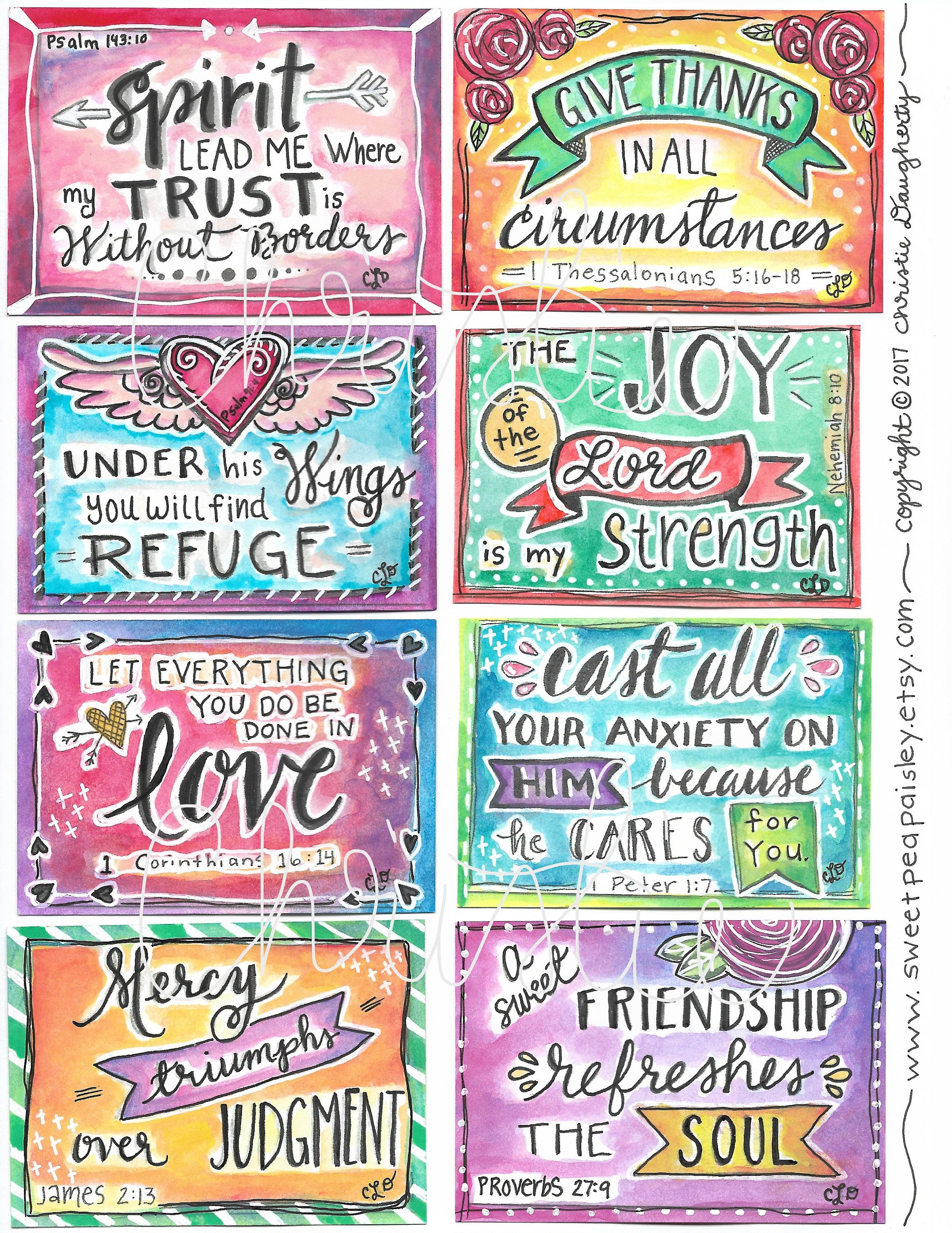 Pin On Bible Coloring Sheets And Verses