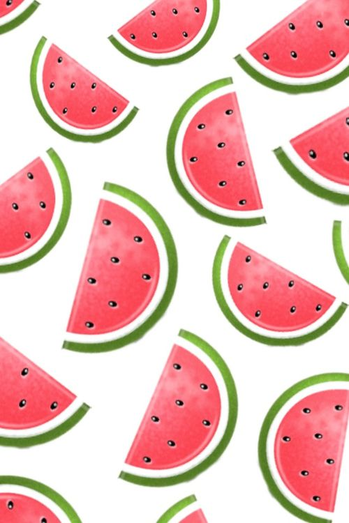 Freebie Watermelon Wallpaper Wallpaper, Android and