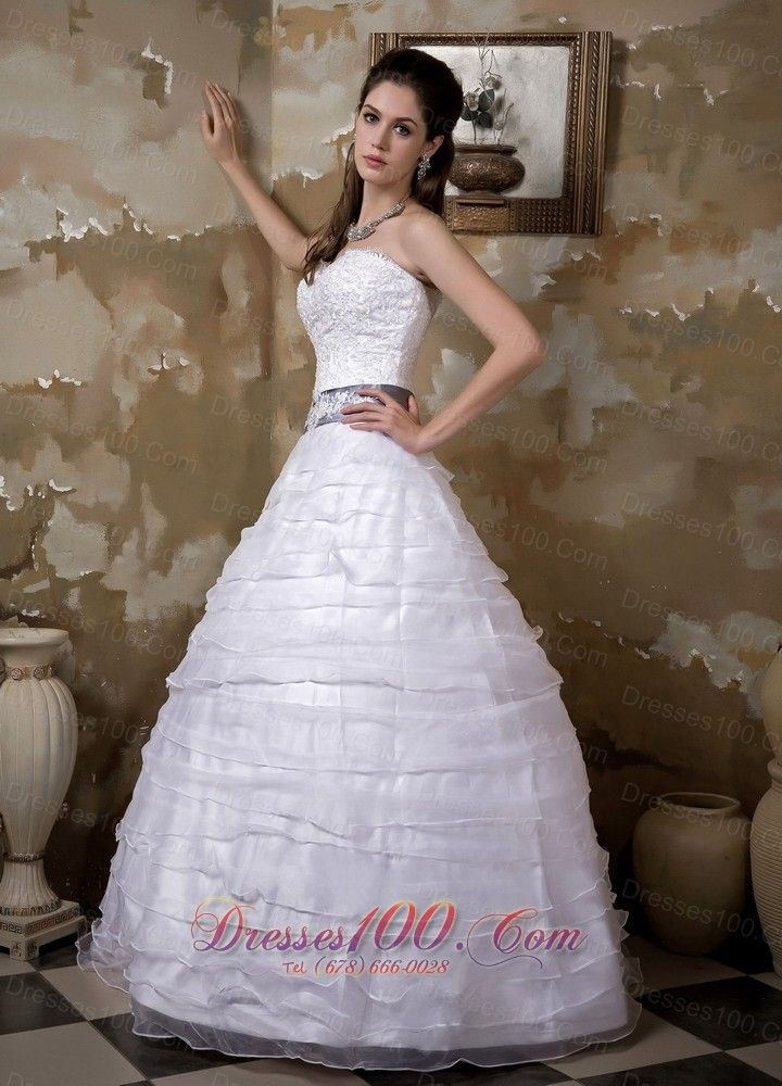 where to buy wedding dress in Greater Sudbury wedding dresses flower ...